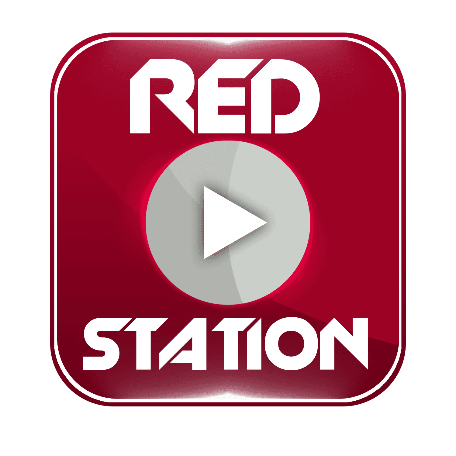 Ecouter Red Station