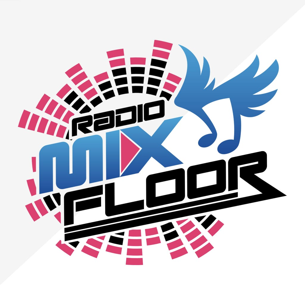 Ecouter Radio Mix Floor