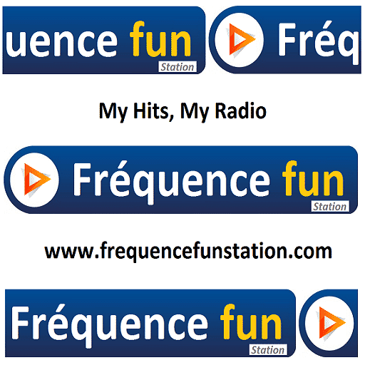Ecouter Frequence Fun Station