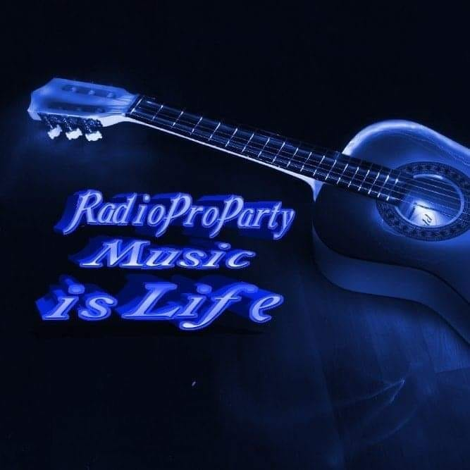 Ecouter Radio Pro Party