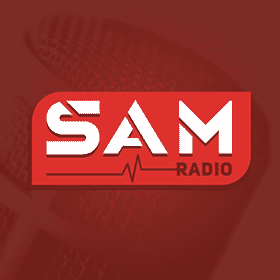Escuchar Sam Radio Officiel