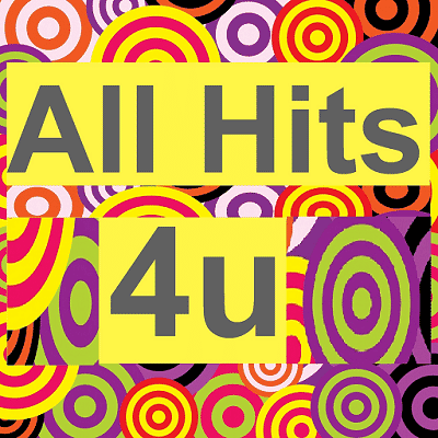 Ecouter All Hits 4u